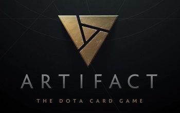 Artifact Wikia | Artifact Heroes Cards - Odealo