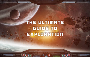 EVE Online Exploration Guide