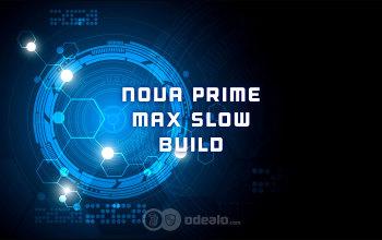 Nova Prime Max Slow Warframe Build Odealo Warframe | nova's 3 speed molecular fission tank builds slow/speed/reg 5 forma. nova prime max slow warframe build odealo