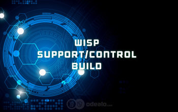 The Best Wisp Support/Control Warframe Build
