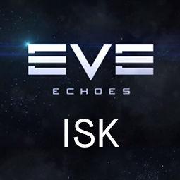 EVE Echoes ISK | 500 million minimum order