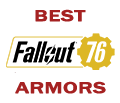 [PC] 10 Armor Sets! Scout/Marine/BOS! Fixed Price! Cheapest on site! (list in offer details)