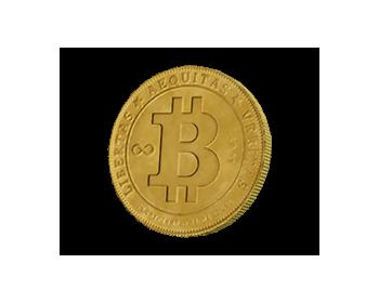 Bitcoin + portadocs very cheap 24/7
