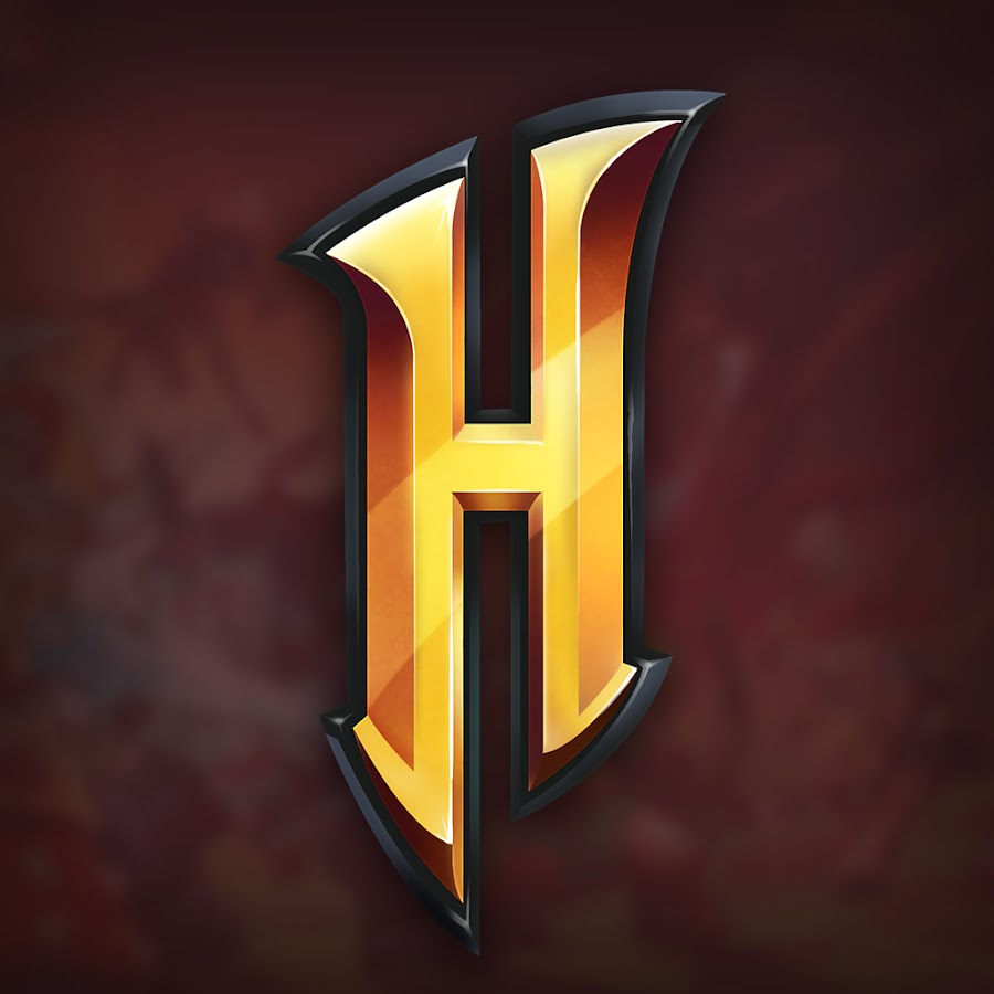 Cheapest Minecraft Hypixel 1 Million=0.5USD--Fast Delivery