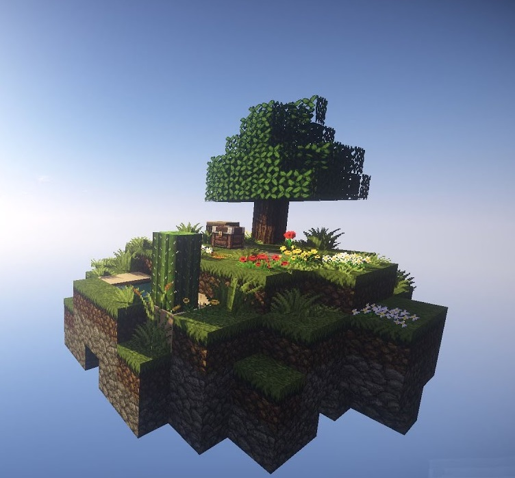 [Minecraft] Hypixel Skyblock Coins $0.2/mil