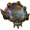 Mirror of Kalandra  [PC] Ultimatum Softcore