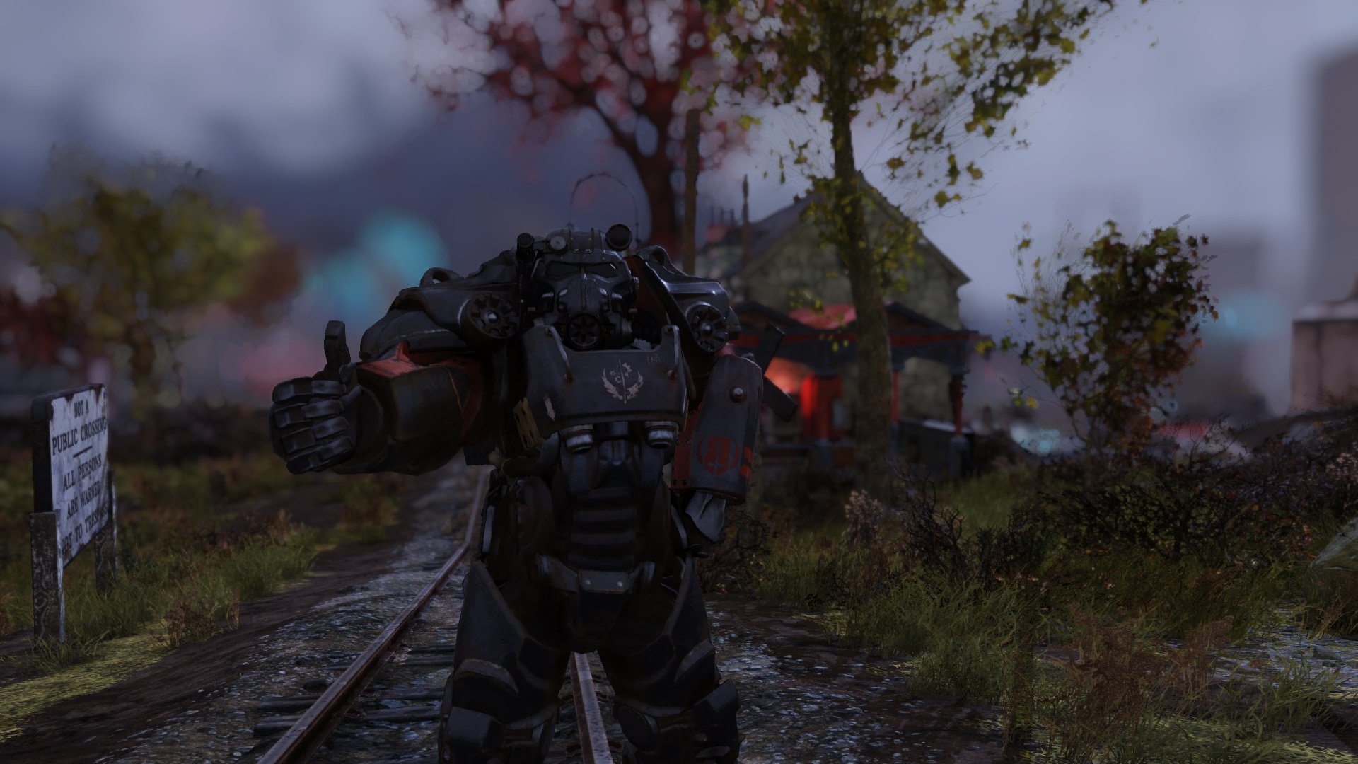 Brotherhood of Steel Power Armor Paints[Price per 1]   FAST DELIVERY  