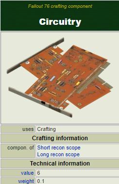 (PC) Circuits [1000 pieces]