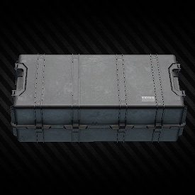 T H I C C Items Case [Fast and Safe Delivery]   THICC Items Case
