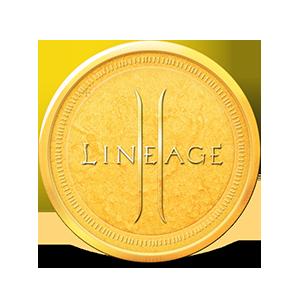 Lineage 2 Classic - (NA) Talking Island   Minimum purchase is 100kk Adena   1 unit = 1 million