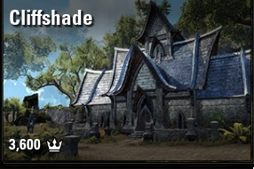 [PC-Europe] cliffshade (3600 crowns) // Fast delivery!