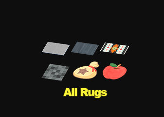 All Rugs - Fast delivery 24/7 online Cheap Animal Crossing items