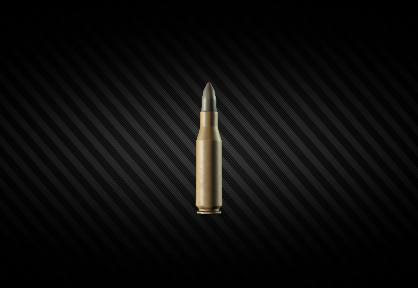 Full ammo case - 4.6x30 AP SX (3430 pieces)