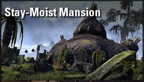 [PC-Europe] stay-moist mansion furnished (6900 crowns) // Fast delivery!