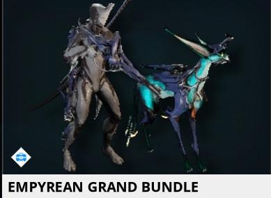 [PC/Steam] Empyrean grand bundle (MR 12)  // Fast delivery!