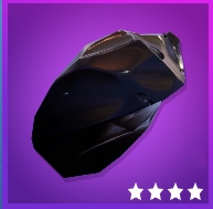 [PC/PS4/XBOX] 200 X Obsidian Ore // fast delivery!