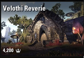 [PC-Europe] velothi reverie (4200 crowns) // Fast delivery!