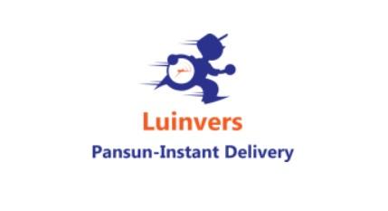 Temtem Pansun-Instant Delivery