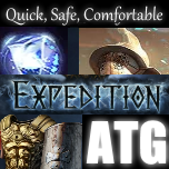 Spectral Shield Throw Gladiator [Complete Setup + Currency] [Expedition SC] [Delivery: 60 Minutes]