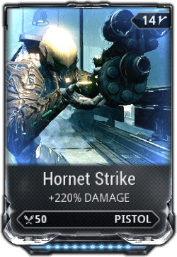 [PC/Steam] Hornet strike MAXED mod (MR 2) // Fast delivery!