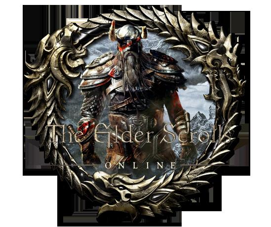 [PC] NA - The Elder Scrolls Online - Gold   Minimum purchase is 2 million