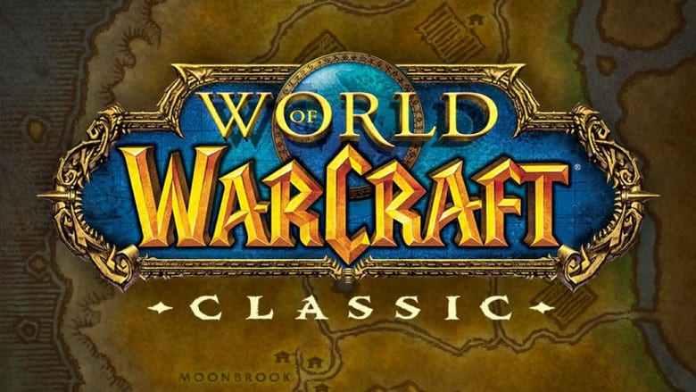 WoW Classic 1-60 EU leveling - any EU server/side