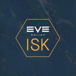 ISK EVE Online ^ Fast = Safe = 100% Guaranteed
