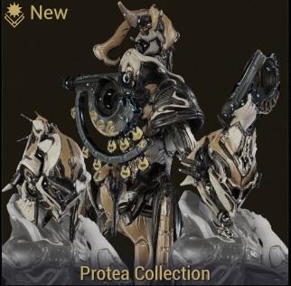 [PC/Steam] Protea collection (MR 8)  // Fast delivery!