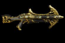 [PC/Steam] Tigris Prime Set (MR 13) // Fast delivery!