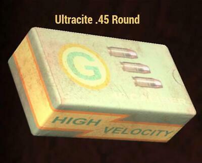 (PC) Ammo Ultracite .45 (5000)