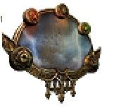 [Expedition] Mirror of Kalandra // instant delivery!