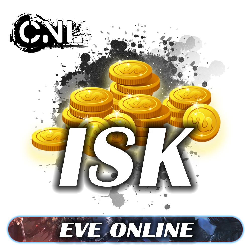 EVE Online ISK -  Cheaps - Instants Delivery