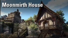 [PC-Europe] moonmirth house furnished (2800 crowns) // Fast delivery!