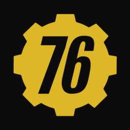 Flux x 500 of each type plus 500 ultracite Fallout 76 PS4