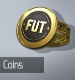 Fifa 21 Coins - PS4