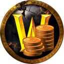WoW EU gold - most popular EU realms available! Trusted, safe, 500k+ orders please! :)