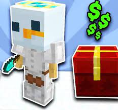 CHEAPEST T11 SNOW MINIONS RESTOCKED! [QUICK FAST AND EASY] [50% OFF SALE]