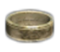 [PC] 5 Wedding Rings! Fixed Price! (list in offer details)
