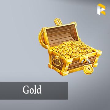 Gold - Pyrewood Village - Horde