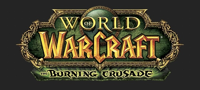 ⭐[EU]WOW Classic The Burning Crusade Gold⭐ Cheapest ☀️Min:1000 gold order❤️ ALL Servers!