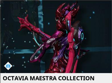 [PC/Steam] Octavia maestra collection  // Fast delivery!