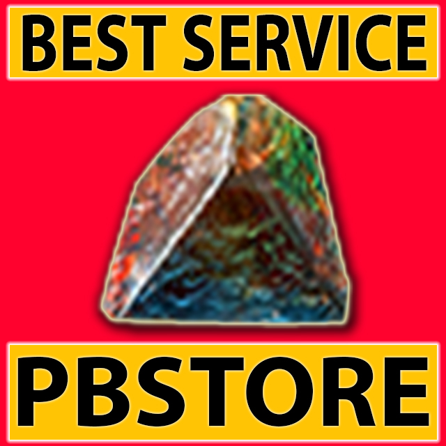 ★★★Gemcutter's Prism - Standard SC - INSTANT DELIVERY (5-10 mins)★★★