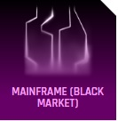 [STEAM] white mainframe white // Fast Delivery