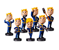 [PC] Bobbleheads Pack | 50 of each type = 1000 total | 20 types