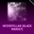 [STEAM] Black interstellar black // Fast Delivery
