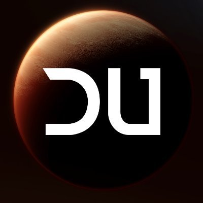 DUAL UNIVERSE QUANTA / Safe and clean!
