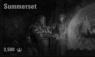 [PC-Europe] summerset (3500 crowns) // Fast delivery!