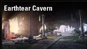 [PC-Europe] earthtear cavern furnished (16300 crowns) // Fast delivery!