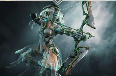 [PC/Steam] Ivara prime set (MR 2) // Fast delivery!