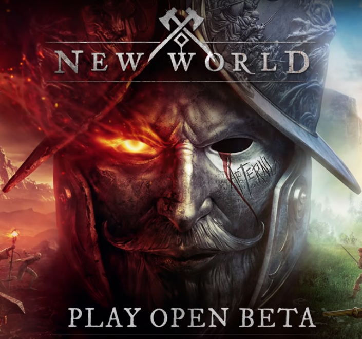 September 28-New World